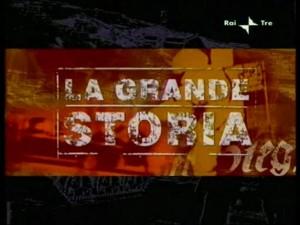 guida-tv-stasera-in-tv-16-gennaio-2015-3