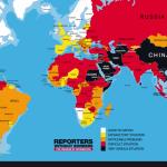 liberta-di-stampa-l-italia-crolla-in-classifica-mafie-e-querele-i-lacci-che-imbrigliano-il-nostro-giornalismo-5
