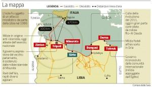libia-stampa-inglese-svela-piani-isis-gentiloni-sollecita-un-intervento-per-il-m5s-guerra-sbagliata-sarebbe-il-nostro-vietnam-1