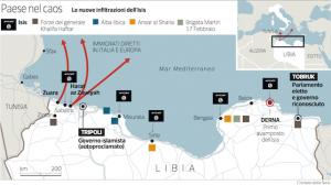 libia-stampa-inglese-svela-piani-isis-gentiloni-sollecita-un-intervento-per-il-m5s-guerra-sbagliata-sarebbe-il-nostro-vietnam-3