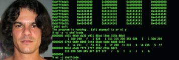 attacchi-informatici-ecco-i-10-hacker-piu-famosi-della-storia-4
