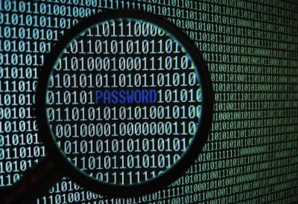 attacchi-informatici-ecco-i-10-hacker-piu-famosi-della-storia-5