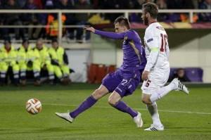 europa-league-fiorentina-roma-1-1-la-roma-si-ritrova-a-firenze-tutto-rimandato-al-ritorno-cronaca-match-1