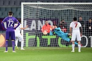europa-league-fiorentina-roma-1-1-la-roma-si-ritrova-a-firenze-tutto-rimandato-al-ritorno-cronaca-match-2