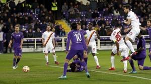 europa-league-fiorentina-roma-1-1-la-roma-si-ritrova-a-firenze-tutto-rimandato-al-ritorno-cronaca-match-3