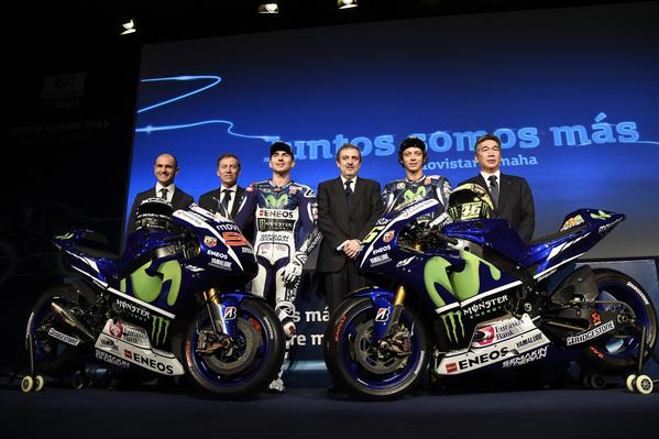 motogp-mondiale-2015-ecco-squadre-e-protagonisti-della-nuova-stagione-2-13