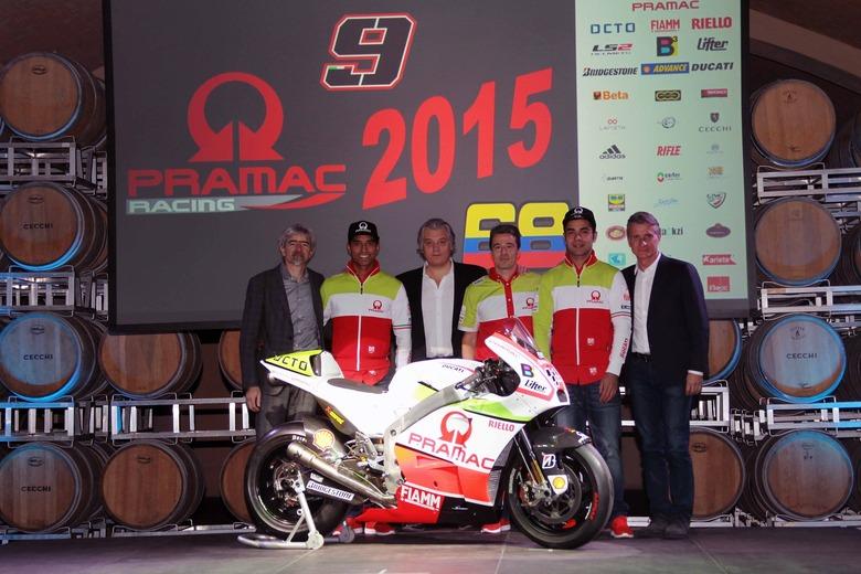 motogp-mondiale-2015-ecco-squadre-e-protagonisti-della-nuova-stagione-2-9