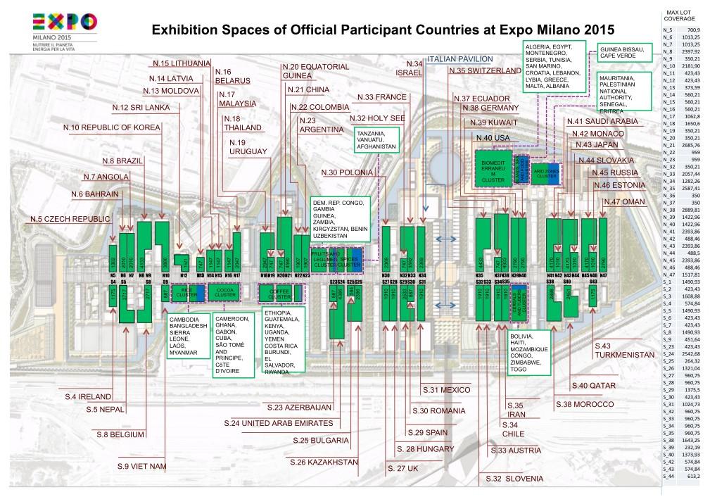 expo-2015-info-come-arrivare-e-biglietti-piccola-guida-all-evento-dell-anno-1