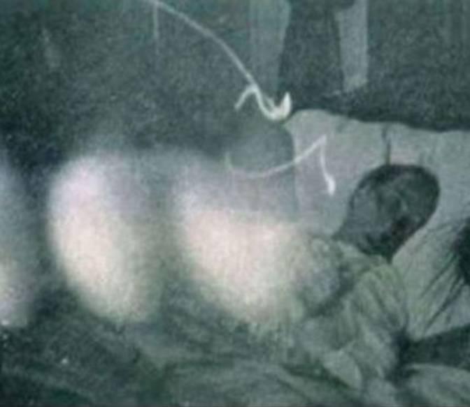 fantasmi-reali-o-meno-ecco-10-foto-da-brividi-2
