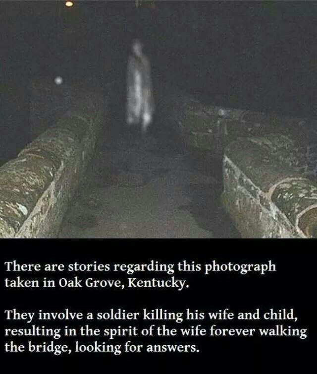 fantasmi-reali-o-meno-ecco-10-foto-da-brividi-9