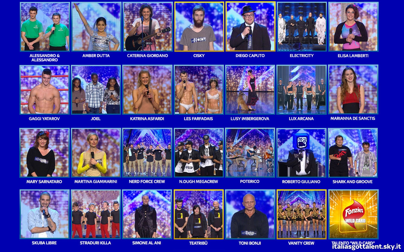 italia-s-got-talent-2015-stasera-si-fa-sul-serio-prima-semifinale-ecco-come-seguire-e-votare-sui-social