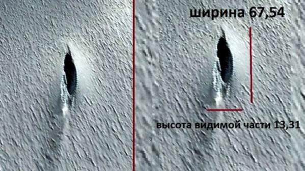 ufo-caduto-in-antartide-discussione-accesa-sulle-immagini-satellitari-pubblicate-anche-dal-mirror-1