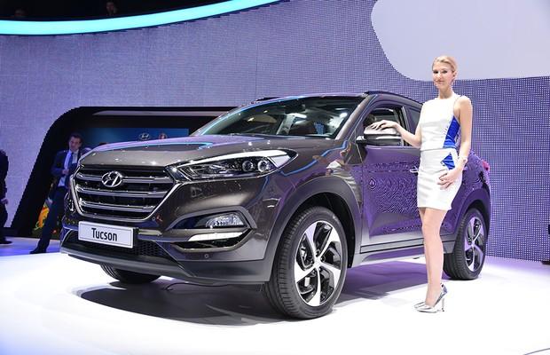 hyundai-addio-ix35-il-suv-coreano-tornera-a-chiamarsi-tucson-ecco-il-modello-2015-e-le-sue-caratteristiche-1