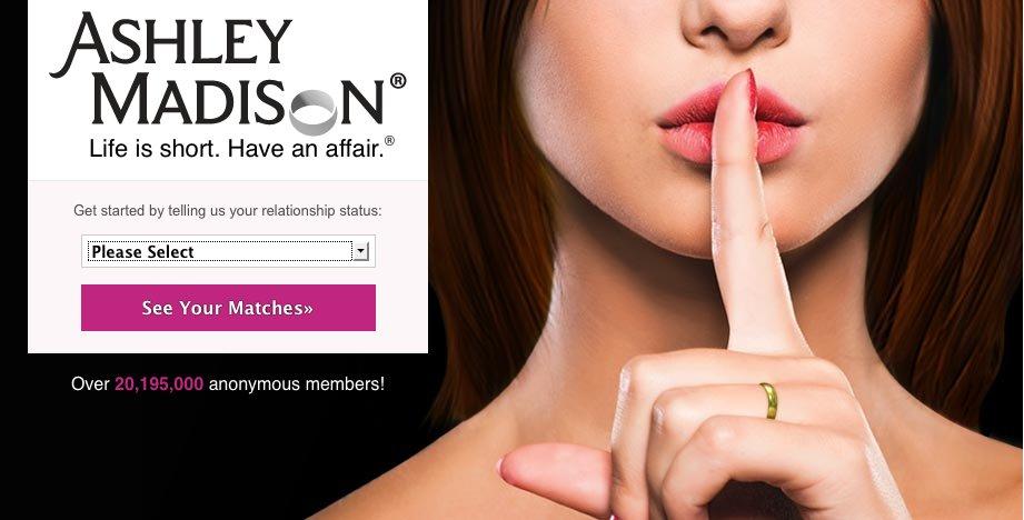 Datazione di una ragazza timido Yahoo