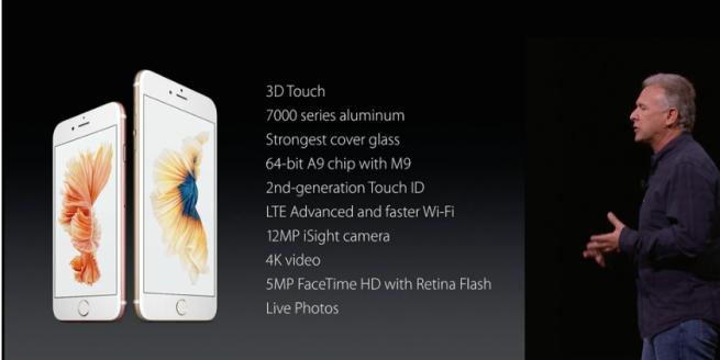 iphone-6s-stesso-corpo-ma-cambia-l-anima-nel-nuovo-iphone-ecco-le-novita-1