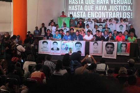 messico-inchiesta-indipendente-sconfessa-governo-tante-le-bugie-nella-morte-dei-43-studenti