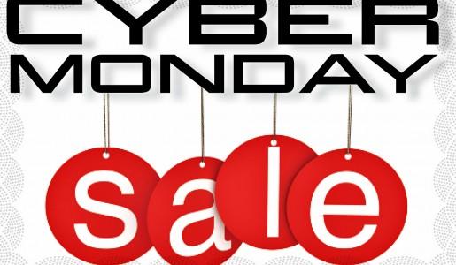 Cyber Monday, il mondo intero pronto a comprare