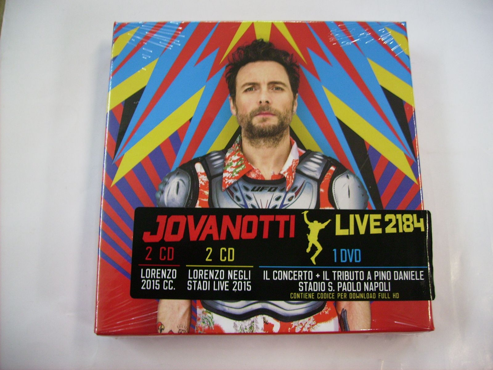 i-15-dvd-musicali-da-regalare-a-natale-2015-9