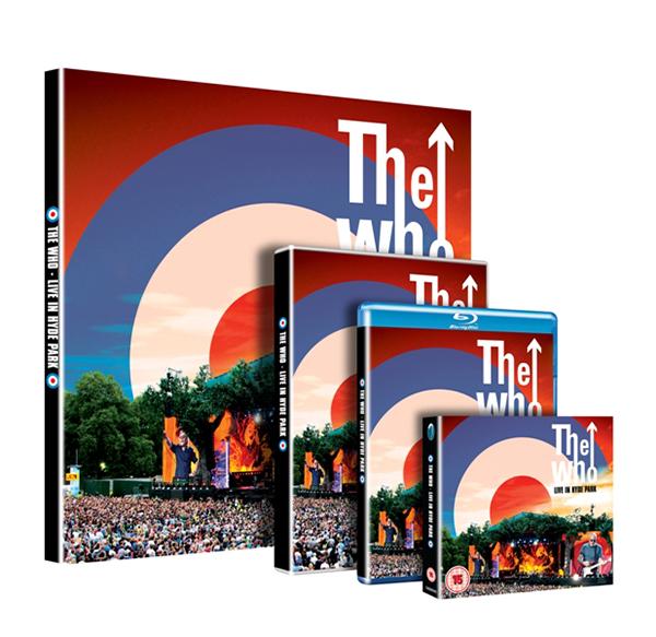 i-15-dvd-musicali-da-regalare-a-natale-2015-9c