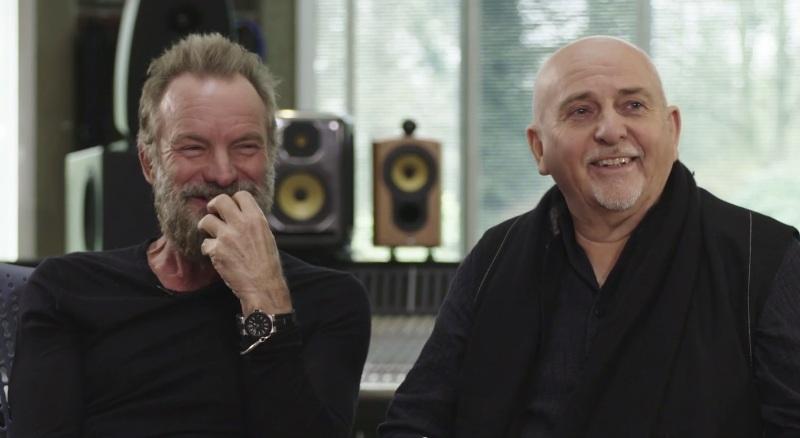 Sting-Peter-Gabriel-tour-2016