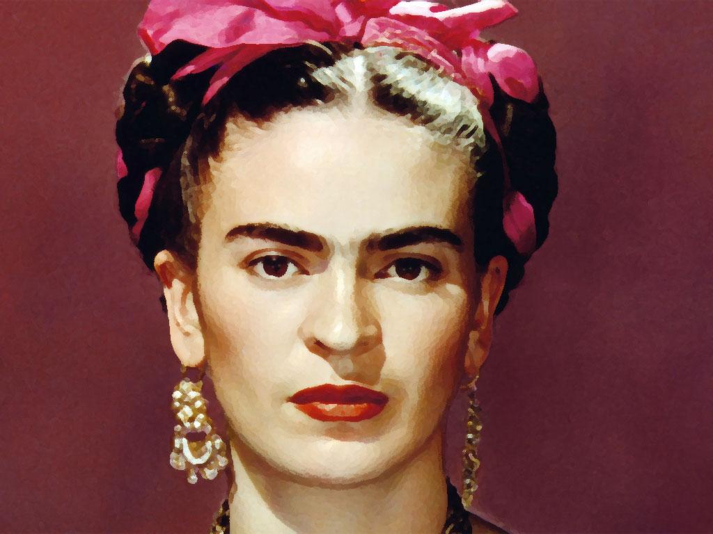 nuova-mostra-fotografica-dedicata-a-frida-kahlo