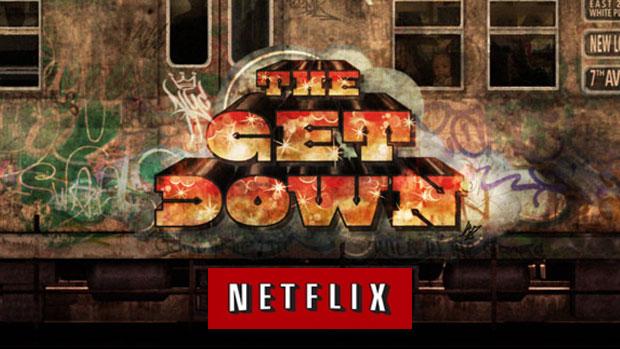 the-get-down-uscito-il-trailer-dellattesissima-serie