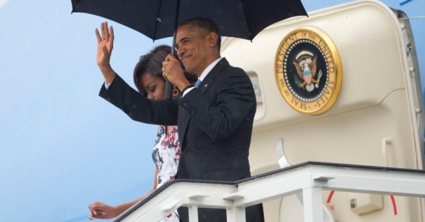 Obama-arrives-in-Cuba