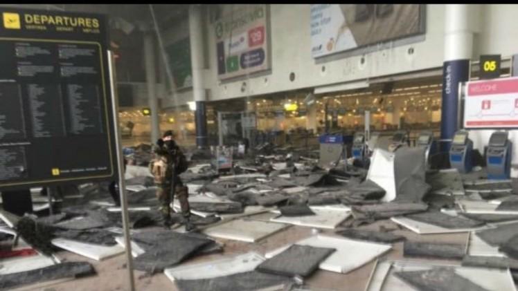 brussels-terrorist-attacks