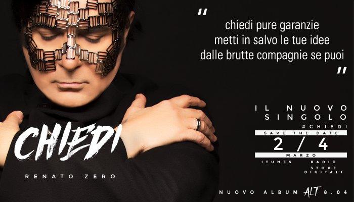 Renato-Zero alt