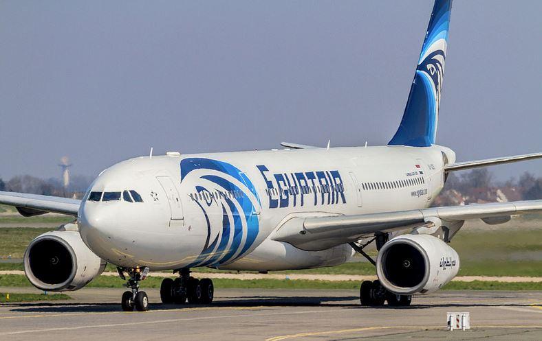 aereo-della-egyptair-in-volo-da-parigi-a-il-cairo-sparito-dai-radar-a-bordo-69-persone