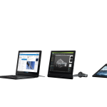 Nuova gamma ThinkPad X1