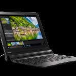 X1 Tablet Productivity Module