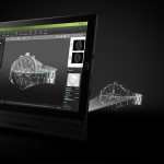 X1 Tablet 3D Real Sense