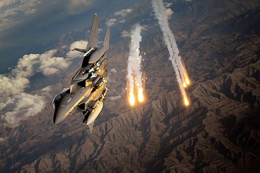 250-combattenti-del-califfato-uccisi-in-un-attacco-usa