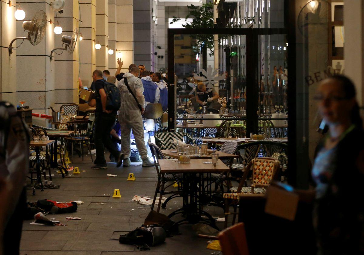 attentato-al-mercato-di-tel-aviv-rivendicato-da-hamas