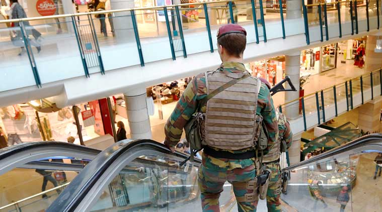 belgio-nuovo-allarme-bomba-a-bruxelles-arrestati-due-sospetti