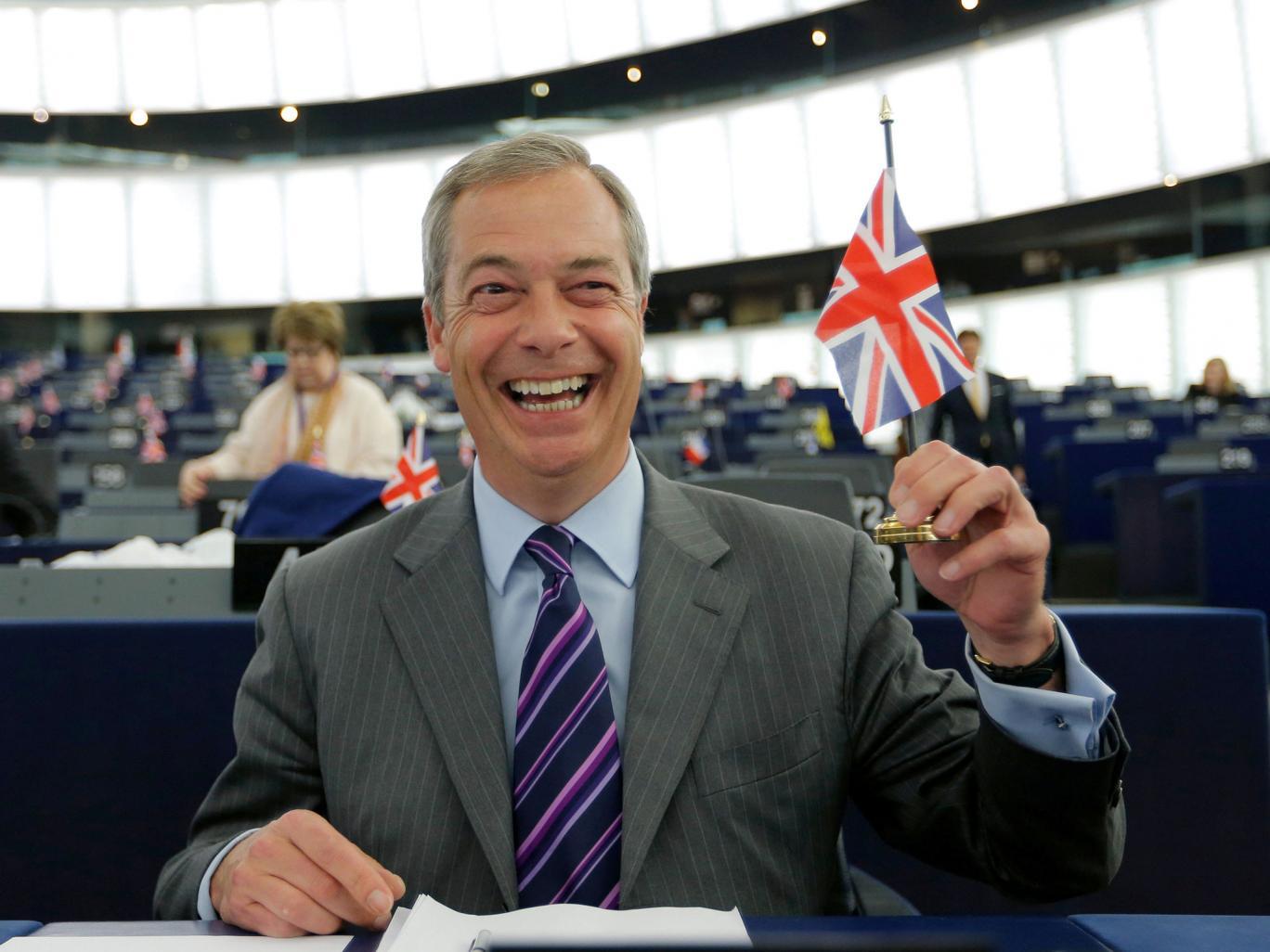 brexit-la-gran-bretagna-e-fuori-dallunione-le-borse-di-tutto-il-mondo-crollano
