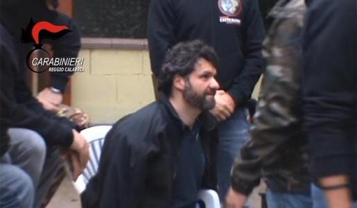 Colpo alla 'ndrangheta: arrestato il boss Ernesto Fazzalari