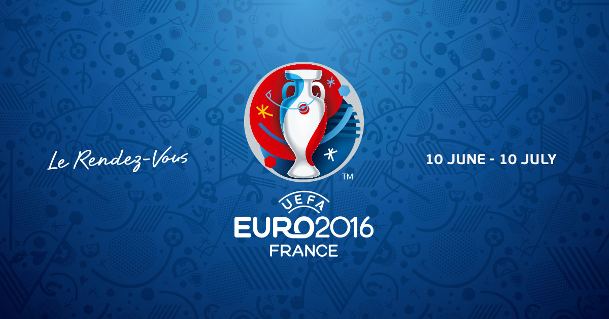euro-2016-lattesa-e-finita-a-saint-denis-francia-e-romania