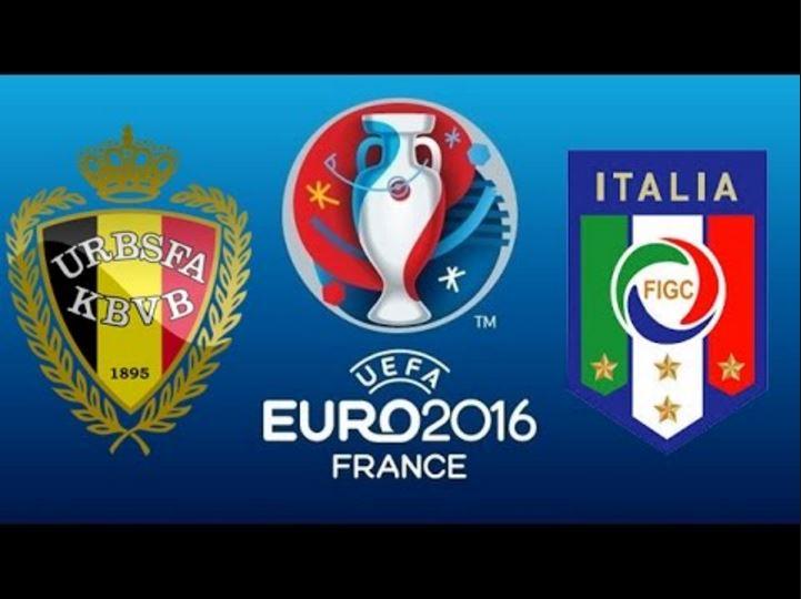 euro-2016-stasera-belgio-italia-in-diretta-dalle-21