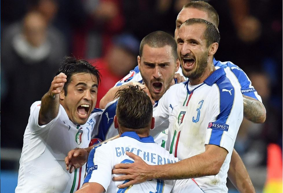 euro2016-buona-la-prima-per-litalia