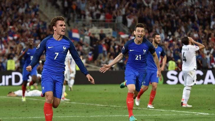 euro2016-la-francia-si-qualifica-agli-ottavi-rischio-eliminazione-per-lalbania