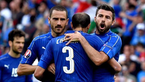europei-2016-italia-batte-spagna-2-0-e-vola-ai-quarti-di-finale