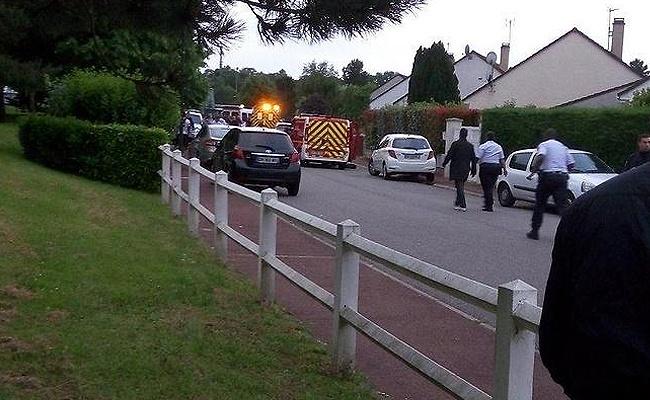 francia-torna-lincubo-terrorismo-coppia-di-poliziotti-uccisa-da-un-jihadista