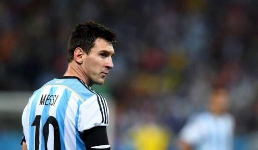 Argentina ko in finale di Copa America. Messi: è addio