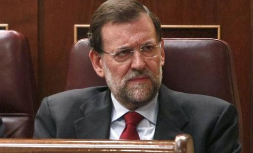 Spagna: vincono i popolari di Rajoy ma il quadro resta incerto