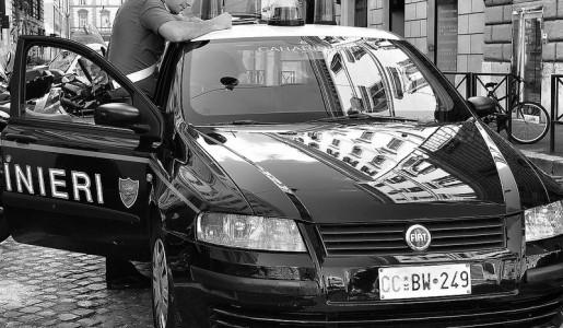 Caso chiuso a Firenze per il duplice omicidio: arrestato un italiano