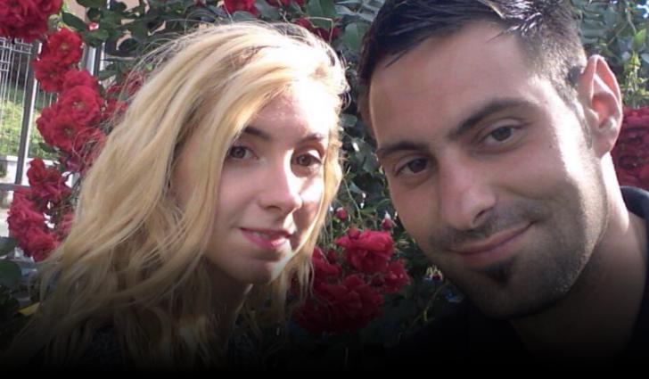 stalking-tecnologico-usata-unapp-per-seguire-sara-la-ragazza-uccisa-a-roma