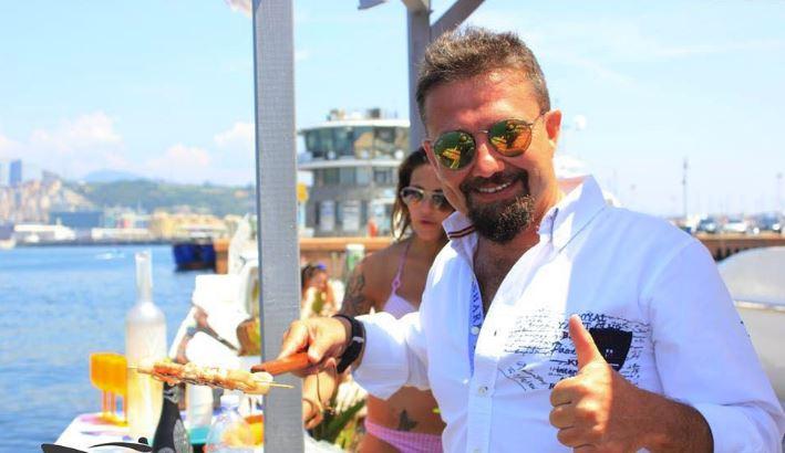 tragedia-in-costa-brava-imprenditore-italiano-trovato-deceduto-su-uno-yacht