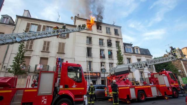 tragedia-in-francia-un-incendio-causa-5-morti